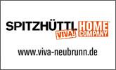 Spitzhüttl Viva Neubrunn